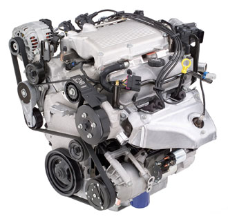 engine repair in Rancho Santa Margarita